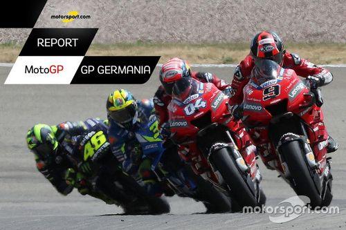 GP di Germania
