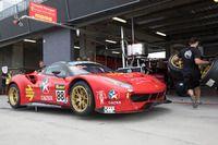 Maranello Motorsport