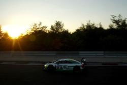 #28 Audi Sport Team Land-Motorsport, Audi R8 LMS: Крістофер Міс, Коннор де Філліпі, Крістофер Гаазе, П'єрр Каффер