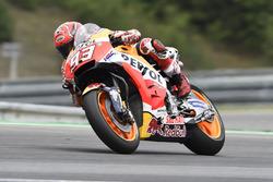MotoGP 2017 Motogp-czech-gp-2017-marc-marquez-repsol-honda-team