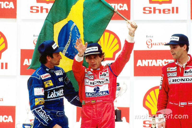 F1/Formula One 写真、photo motorsport.com 日本版