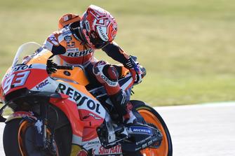 MotoGP 2018 Marc-marquez-repsol-honda-tea-1