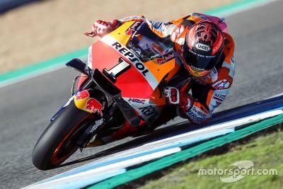 Motor1.com Espanha