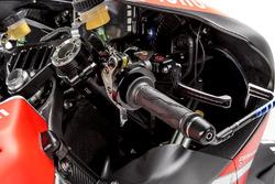 ducati desmosedici gp17 launch photos - motogp racing event photos
