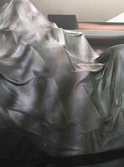 سيارة رينو آر.إس17 تحت الغطاء