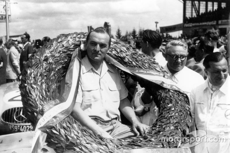 Германн Ланг (1954)