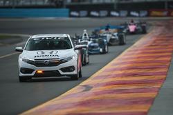 Honda-Civic-Pacecar