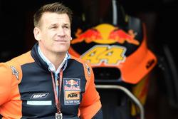 Pit Beirer, KTM-Sportdirektor
