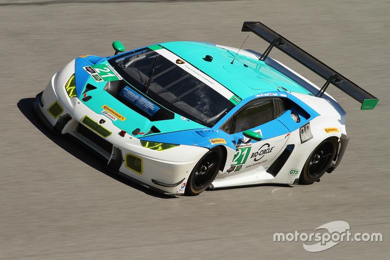 #21 Konrad Motorsport L(GTD)