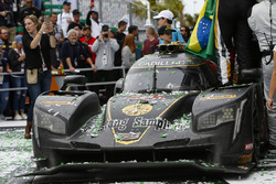 #5 Action Express Racing Cadillac DPi, P: Joao Barbosa, Christian Fittipaldi, Filipe Albuquerque, Ce
