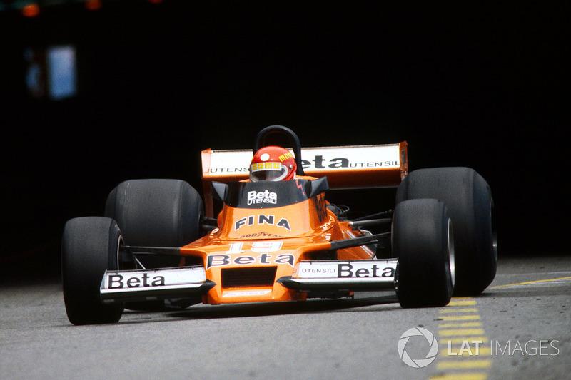 Surtees TS20 (1978)