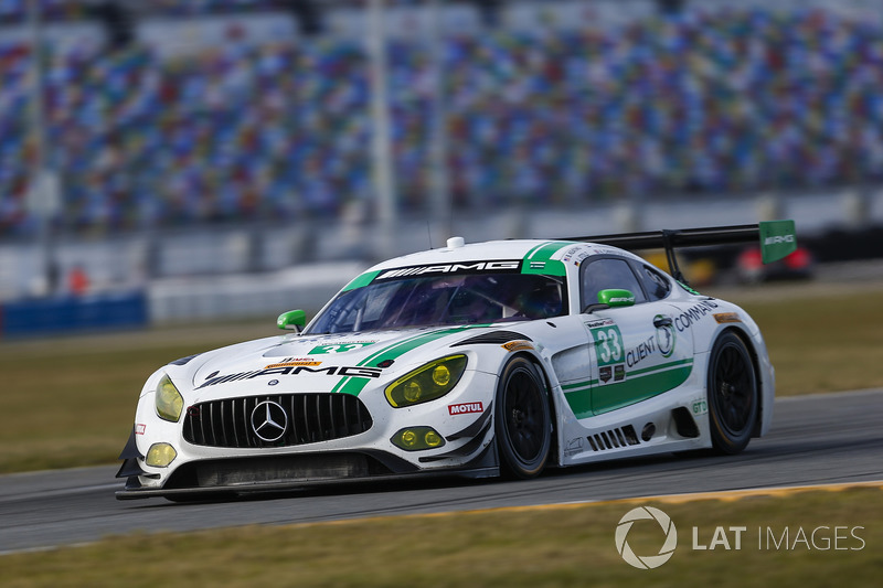 33 Riley Motorsports Mercedes Amg Gt3 Gtd Jeroen HD Wallpapers Download free images and photos [musssic.tk]