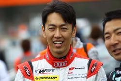 Masataka Yanagida