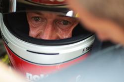 Frank Stippler, Phoenix Racing, Audi R8 LMS