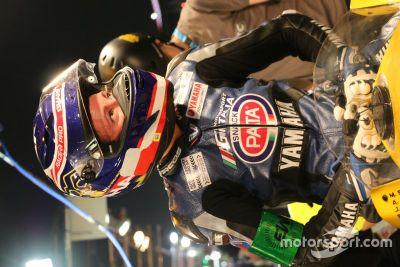 24 Ore di Le Mans - Moto