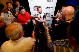 Brad Keselowski, Team Penske
