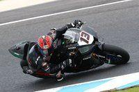 MIE Racing Althea Honda Team