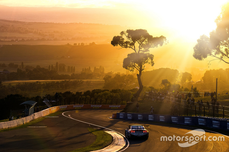 Формула 1 12 крутейших трасс, где никогда не было гонок Ф1