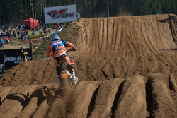 Jeffrey Herlings KTM 450 SX-F