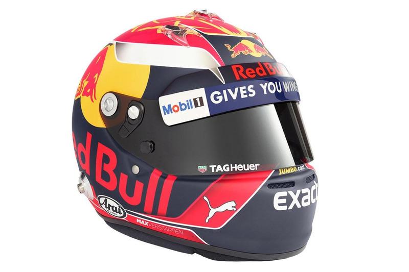 Les nouvelles décos des casques et des combis - Page 35 F1-max-verstappen-2017-helmet-2017-helmet-of-max-verstappen-red-bull-racing