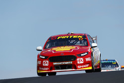 Scott McLaughlin, Alexandre Prémat, Team Penske Ford