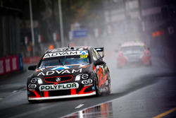 Dale Wood, Erebus Motorsport Holden