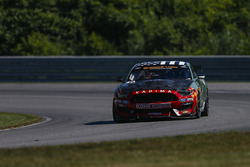 #59 Roush Performance / KohR Motorsports, Ford Mustang GT4, GS: Jack Roush Jr, Joey Atterbury