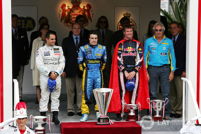 Fernando Alonso (2)