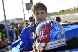 Helm von Chase Elliott, Hendrick Motorsports Chevrolet Camaro
