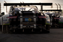 Screenshot: Project Cars 2