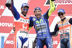 MotoGP 2017 Motogp-dutch-tt-2017-podium-second-place-danilo-petrucci-pramac-racing-race-winner-valenti