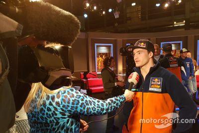 GP dei Paesi Bassi