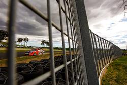 Гарт Тандер, Holden Racing Team