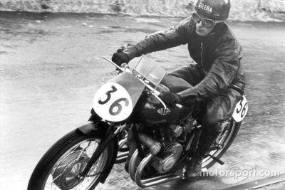500cc: Nations GP