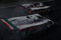 Screenshot Project Cars 2