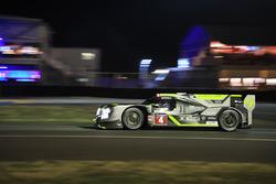 #4 ByKolles Racing CLM P1/01 : Oliver Webb, Dominik Kraihamer, Marco Bonanomi