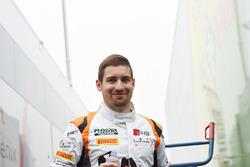 Markus Pommer