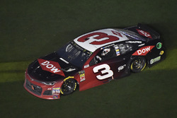 1. Austin Dillon, Richard Childress Racing Chevrolet Camaro