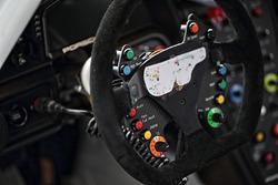 Excellence Porsche Team KTR