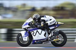 RW Racing GP