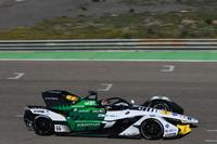 Даніель Абт, Audi Sport ABT Schaeffler