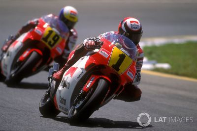 500cc: GP de San Marino