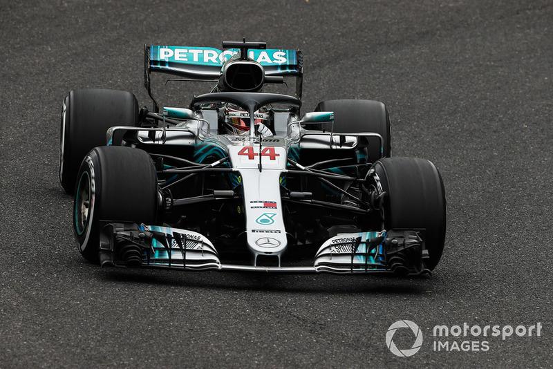 7. Lewis Hamilton: 12.701
