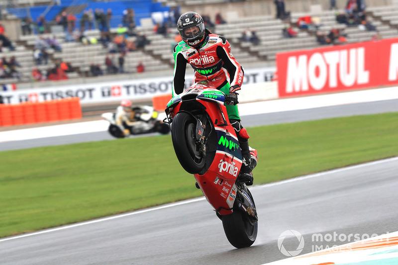 MOTO GP GRAND PRIX DE VALENCE 2018 - Page 2 Scott-redding-aprilia-racing--1