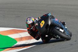 Jack Miller, OCTO Pramac Racing