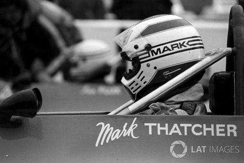 British Formula Ford 2000: Brands Hatch