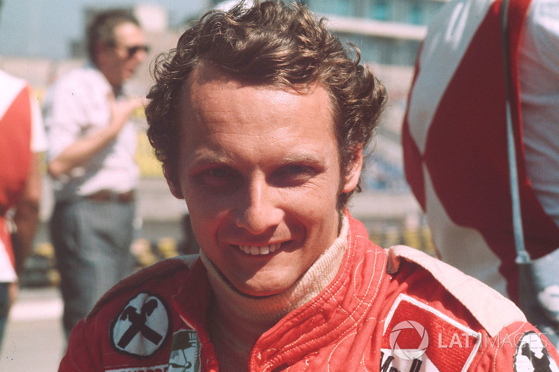 Formula 1 10 drivers with most pole positions on F1 tracks