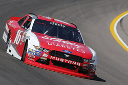 Ryan Reed, Roush Fenway Racing Ford
