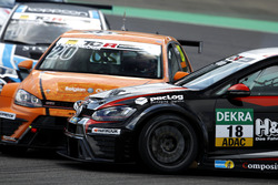 Milo Racing