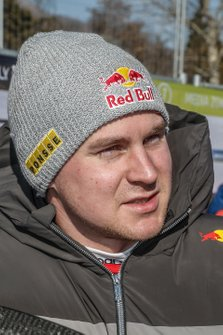 Esapekka Lappi, Citroën World Rally Team